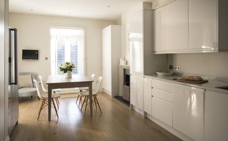 Defining roles interior designer architect qs - What does an interior designer do ...