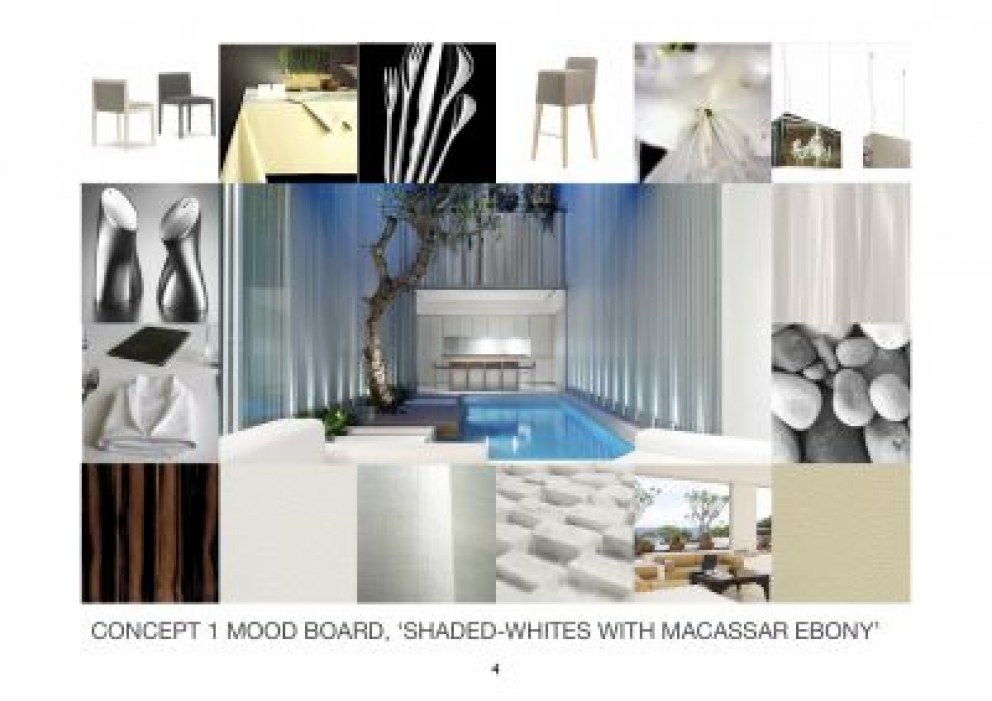Concept 1 Mood Board Abdulkarim Restaurants Interiordesigners Net