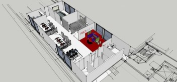 1452168900-rsz_red_wire_office_plan.jpg