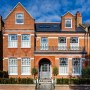 Grand Wandsworth Townhouse