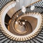 London Family Home | Staircase | Interior Designers