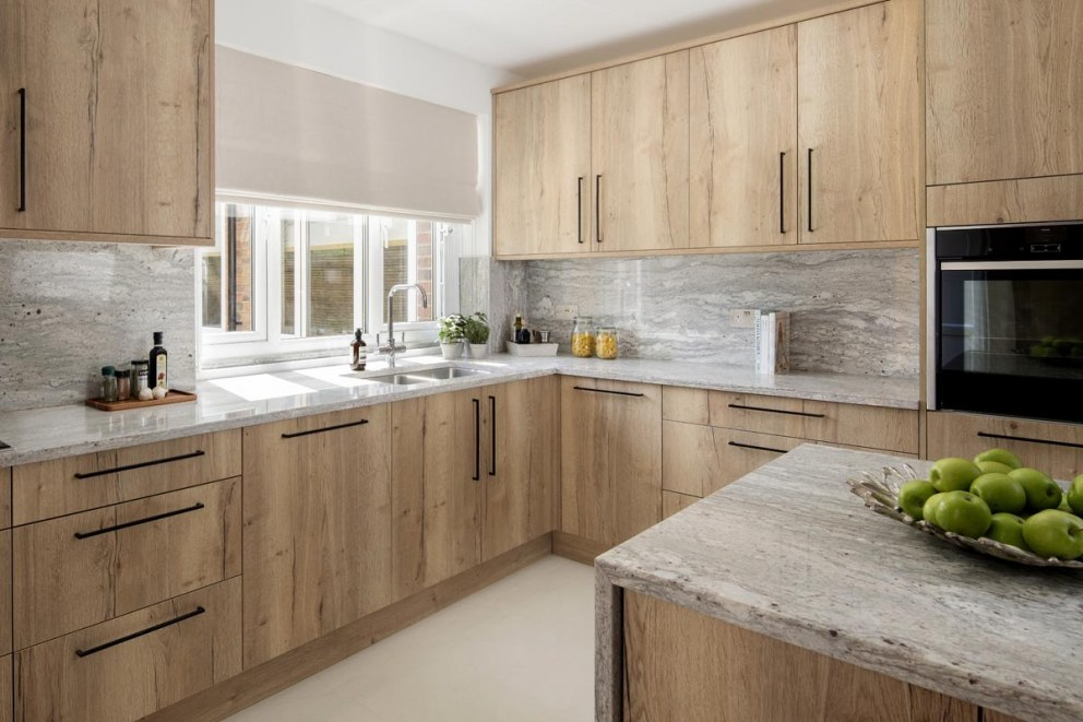 Kensington luxury family home | Kitchen | Interior Designers