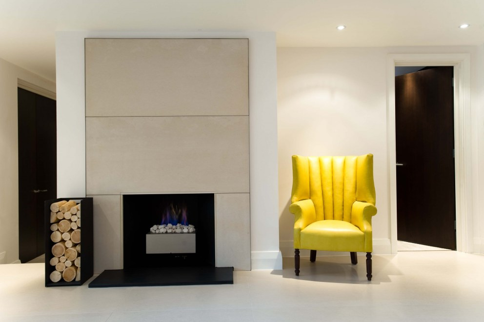 West Sussex Family Home | Entrance | Interior Designers